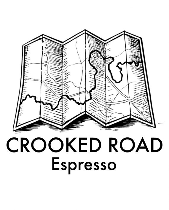 crooked-road-new