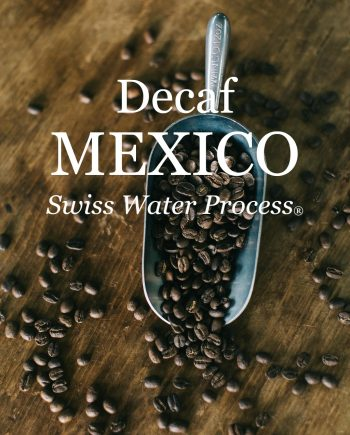 decaf-mexico-swp
